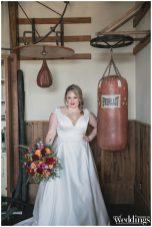 Rochelle-Wilhelms-Photography-Sacramento-Real-Weddings-Magazine-Glamour-on-the-Ranch-Quinn_0064