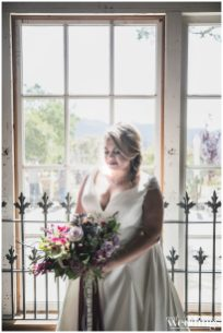 Rochelle-Wilhelms-Photography-Sacramento-Real-Weddings-Magazine-Glamour-on-the-Ranch-Quinn_0065