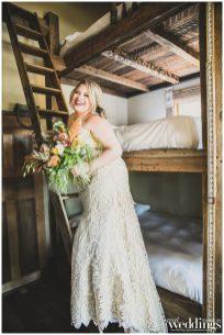 Rochelle-Wilhelms-Photography-Sacramento-Real-Weddings-Magazine-Glamour-on-the-Ranch-Quinn_0066