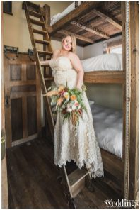 Rochelle-Wilhelms-Photography-Sacramento-Real-Weddings-Magazine-Glamour-on-the-Ranch-Quinn_0068