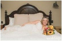 Rochelle-Wilhelms-Photography-Sacramento-Real-Weddings-Magazine-Glamour-on-the-Ranch-Quinn_0070