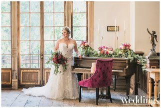 Rochelle-Wilhelms-Photography-Sacramento-Real-Weddings-Magazine-Glamour-on-the-Ranch-Quinn_0072