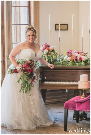 Rochelle-Wilhelms-Photography-Sacramento-Real-Weddings-Magazine-Glamour-on-the-Ranch-Quinn_0074