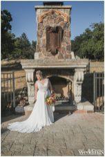 Rochelle-Wilhelms-Photography-Sacramento-Real-Weddings-Magazine-Glamour-on-the-Ranch-Quinn_0078
