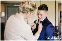 Sarah-Maren-Photography-Sacramento-Real-Weddings-Magazine-Jenna-Jessica_0004