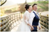 Sarah-Maren-Photography-Sacramento-Real-Weddings-Magazine-Jenna-Jessica_0008