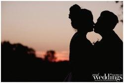 Sarah-Maren-Photography-Sacramento-Real-Weddings-Magazine-Jenna-Jessica_0015