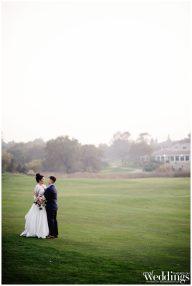 Sarah-Maren-Photography-Sacramento-Real-Weddings-Magazine-Jenna-Jessica_0017