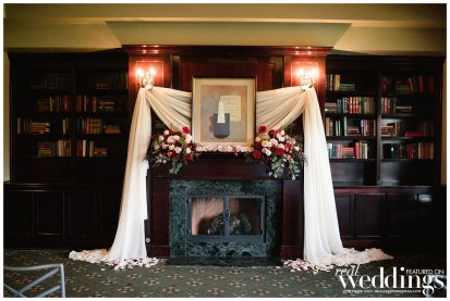 Sarah-Maren-Photography-Sacramento-Real-Weddings-Magazine-Jenna-Jessica_0018