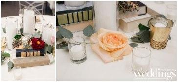 Sarah-Maren-Photography-Sacramento-Real-Weddings-Magazine-Jenna-Jessica_0025