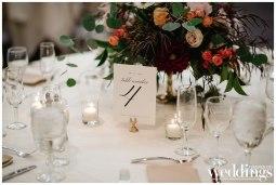 Sarah-Maren-Photography-Sacramento-Real-Weddings-Magazine-Jenna-Jessica_0027