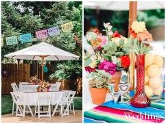 Scott-Dana-Photography-Sacramento-Real-Weddings-Magazine-Anais-Events-Style-Files_0005