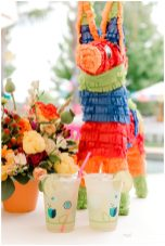 Scott-Dana-Photography-Sacramento-Real-Weddings-Magazine-Anais-Events-Style-Files_0020