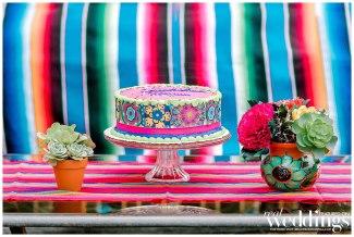Scott-Dana-Photography-Sacramento-Real-Weddings-Magazine-Anais-Events-Style-Files_0023
