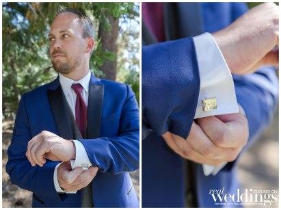 Temple-Photography-Sacramento-Real-Weddings-Magazine-Heidi-James-Phillip_0002
