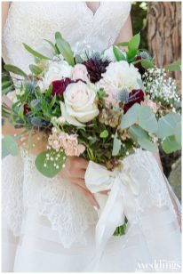 Temple-Photography-Sacramento-Real-Weddings-Magazine-Heidi-James-Phillip_0004