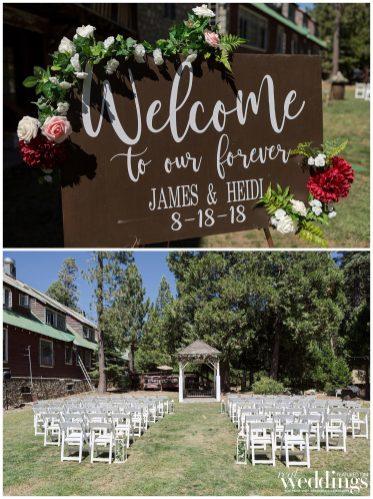 Temple-Photography-Sacramento-Real-Weddings-Magazine-Heidi-James-Phillip_0006