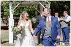 Temple-Photography-Sacramento-Real-Weddings-Magazine-Heidi-James-Phillip_0010