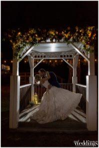 Temple-Photography-Sacramento-Real-Weddings-Magazine-Heidi-James-Phillip_0035
