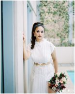 Ty-Pentecost-Photography-Sacramento-Real-Weddings-Magazine-Grand-Dames-Josephine_0001