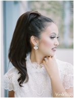 Ty-Pentecost-Photography-Sacramento-Real-Weddings-Magazine-Grand-Dames-Josephine_0003