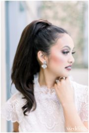 Ty-Pentecost-Photography-Sacramento-Real-Weddings-Magazine-Grand-Dames-Josephine_0007