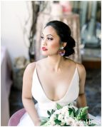 Ty-Pentecost-Photography-Sacramento-Real-Weddings-Magazine-Grand-Dames-Josephine_0017