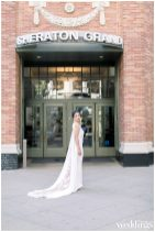 Ty-Pentecost-Photography-Sacramento-Real-Weddings-Magazine-Grand-Dames-Josephine_0025