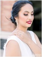 Ty-Pentecost-Photography-Sacramento-Real-Weddings-Magazine-Grand-Dames-Josephine_0030