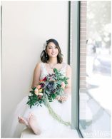 Ty-Pentecost-Photography-Sacramento-Real-Weddings-Magazine-Grand-Dames-Josephine_0037
