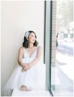 Ty-Pentecost-Photography-Sacramento-Real-Weddings-Magazine-Grand-Dames-Josephine_0038