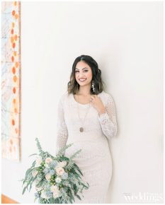 Ty-Pentecost-Photography-Sacramento-Real-Weddings-Magazine-Grand-Dames-Josephine_0047