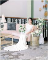 Ty-Pentecost-Photography-Sacramento-Real-Weddings-Magazine-Grand-Dames-Josephine_0052