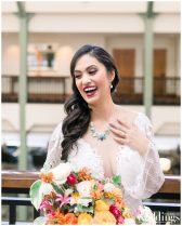 Ty-Pentecost-Photography-Sacramento-Real-Weddings-Magazine-Grand-Dames-Josephine_0065