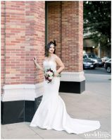 Ty-Pentecost-Photography-Sacramento-Real-Weddings-Magazine-Grand-Dames-Josephine_0076