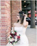 Ty-Pentecost-Photography-Sacramento-Real-Weddings-Magazine-Grand-Dames-Josephine_0077