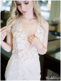 Ty-Pentecost-Photography-Sacramento-Real-Weddings-Magazine-Grand-Dames-Maggie_0005