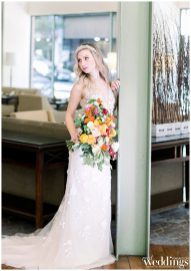 Ty-Pentecost-Photography-Sacramento-Real-Weddings-Magazine-Grand-Dames-Maggie_0007