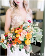 Ty-Pentecost-Photography-Sacramento-Real-Weddings-Magazine-Grand-Dames-Maggie_0010