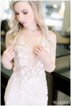 Ty-Pentecost-Photography-Sacramento-Real-Weddings-Magazine-Grand-Dames-Maggie_0012