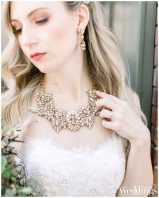 Ty-Pentecost-Photography-Sacramento-Real-Weddings-Magazine-Grand-Dames-Maggie_0017