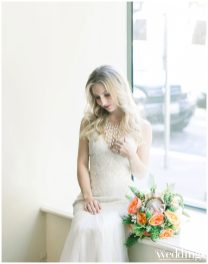 Ty-Pentecost-Photography-Sacramento-Real-Weddings-Magazine-Grand-Dames-Maggie_0019