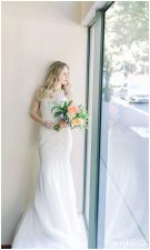 Ty-Pentecost-Photography-Sacramento-Real-Weddings-Magazine-Grand-Dames-Maggie_0023