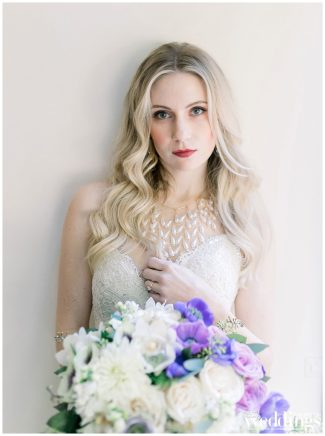 Ty-Pentecost-Photography-Sacramento-Real-Weddings-Magazine-Grand-Dames-Maggie_0025