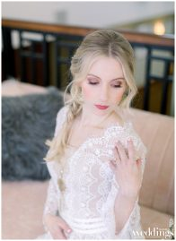 Ty-Pentecost-Photography-Sacramento-Real-Weddings-Magazine-Grand-Dames-Maggie_0031
