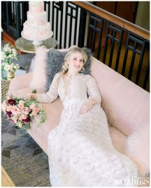 Ty-Pentecost-Photography-Sacramento-Real-Weddings-Magazine-Grand-Dames-Maggie_0033