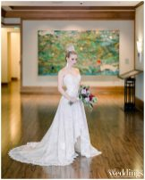 Ty-Pentecost-Photography-Sacramento-Real-Weddings-Magazine-Grand-Dames-Maggie_0041