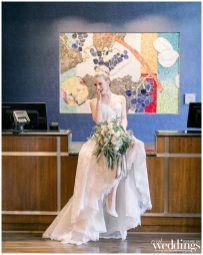 Ty-Pentecost-Photography-Sacramento-Real-Weddings-Magazine-Grand-Dames-Maggie_0045