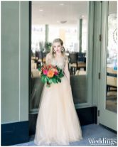Ty-Pentecost-Photography-Sacramento-Real-Weddings-Magazine-Grand-Dames-Maggie_0053