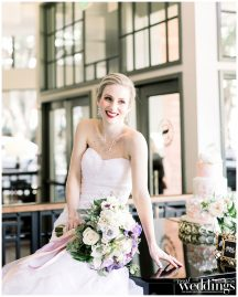 Ty-Pentecost-Photography-Sacramento-Real-Weddings-Magazine-Grand-Dames-Maggie_0058